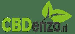 cbdenzo | cbdolie en cbdcapsules