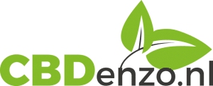logo van CBDenzo