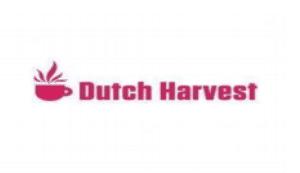 Dutch Harvest thee producten