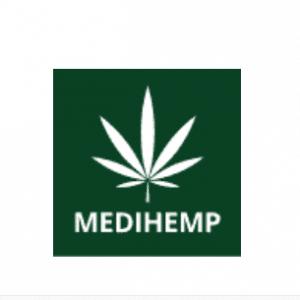 Medihemp producten bekijken