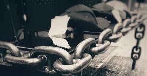 Linkbuilding link ruilen ketting CBDenzo
